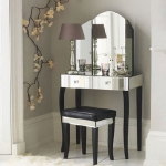 mirrored-furniture-vanity-table1.jpg