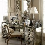 mirrored-furniture-vanity-table4.jpg