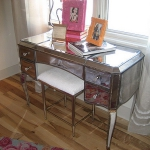 mirrored-furniture-vanity-table6.jpg