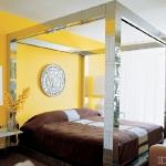 mirrored-furniture-bed5.jpg