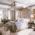 mirrored-furniture-bed7.jpg