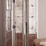 mirrored-furniture-screen1.jpg