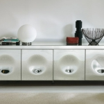 mirrored-furniture-misc2.jpg