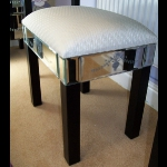 mirrored-furniture-misc3.jpg