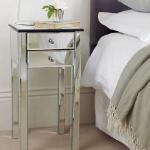 mirrored-furniture-misc5.jpg