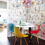 mix-color-chairs-ideas-details2-1.jpg