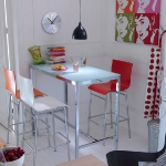 mix-color-chairs-ideas-details3-1.jpg
