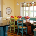 mix-color-chairs-ideas-details4-1.jpg