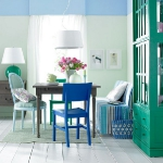 mix-color-chairs-ideas-details4-3.jpg