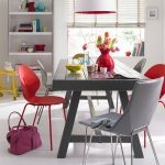 mix-color-chairs-ideas1-2.jpg