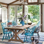mix-color-chairs-ideas1-3.jpg