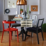 mix-color-chairs-ideas1-6.jpg