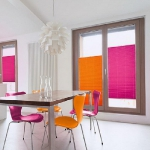 mix-color-chairs-ideas2-3.jpg