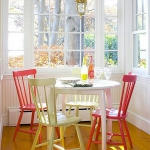 mix-color-chairs-ideas2-5.jpg