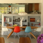 mix-color-chairs-ideas3-1-4.jpg