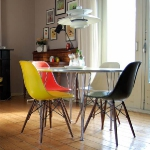 mix-color-chairs-ideas3-1-5.jpg