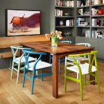 mix-color-chairs-ideas3-2-1.jpg
