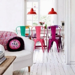 mix-color-chairs-ideas3-2-2.jpg