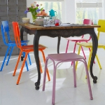 mix-color-chairs-ideas3-2-4.jpg