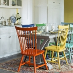 mix-color-chairs-ideas4-1.jpg