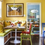 mix-color-chairs-ideas4-11.jpg