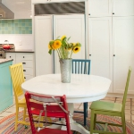 mix-color-chairs-ideas5-3.jpg