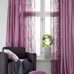 mix-curtains-ideas1-1.jpg