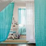 mix-curtains-ideas4-6.jpg