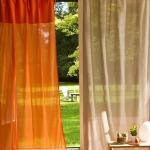 mix-curtains-ideas5-1.jpg