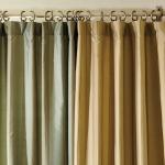 mix-curtains-ideas5-2.jpg