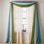 mix-curtains-ideas6-2.jpg