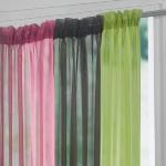 mix-curtains-ideas6-3.jpg
