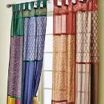 mix-curtains-ideas6-5.jpg