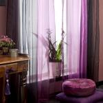 mix-curtains-ideas7-1.jpg