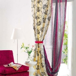 mix-curtains-ideas7-3.jpg