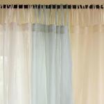 mix-curtains-ideas7-5.jpg