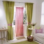 mix-curtains-ideas7-6.jpg