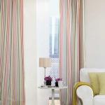 mix-curtains-ideas8-10.jpg