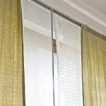 mix-curtains-ideas8-11.jpg