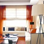 mix-curtains-ideas8-3.jpg