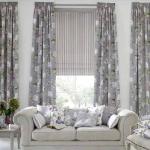 mix-curtains-ideas8-5.jpg