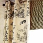 mix-curtains-ideas8-6.jpg