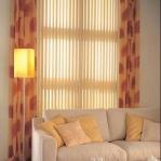 mix-curtains-ideas8-7.jpg
