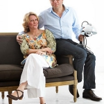 mix-of-styles-for-middle-aged-couple1-5