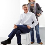 mix-of-styles-for-middle-aged-couple2-5