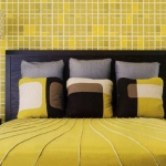 mix-patterns-n-colors9-bright-furniture3.jpg