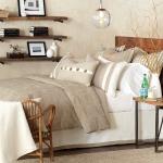modern-elegance-bedrooms-in-beige-shades1-1