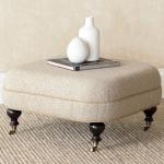 modern-elegance-bedrooms-in-beige-shades1-10