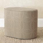 modern-elegance-bedrooms-in-beige-shades1-11