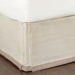 modern-elegance-bedrooms-in-beige-shades1-12